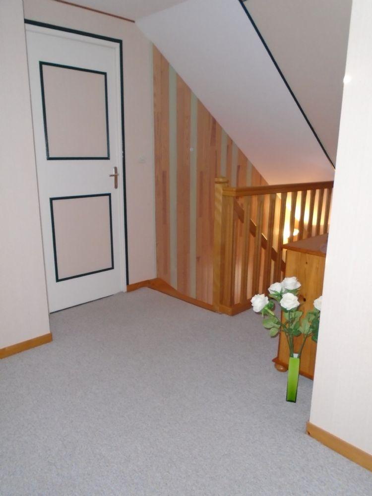 Vente maison alen on pavillon 4 chambres en peripherie d 39 alencon commerces ecole - Chambre de commerce alencon ...