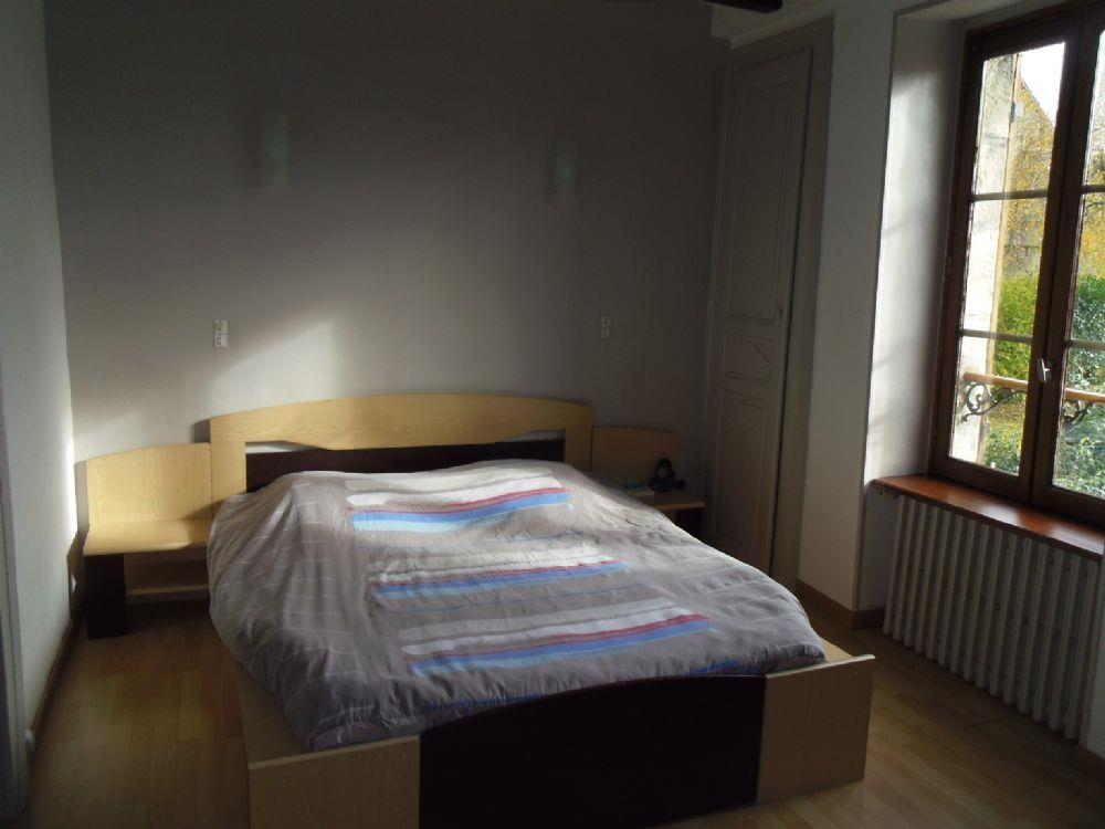 vente maison fresnay sur sarthe maison en pierre avec. Black Bedroom Furniture Sets. Home Design Ideas