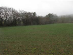 2 HECTARES A VENDRE PERIPHERIE...