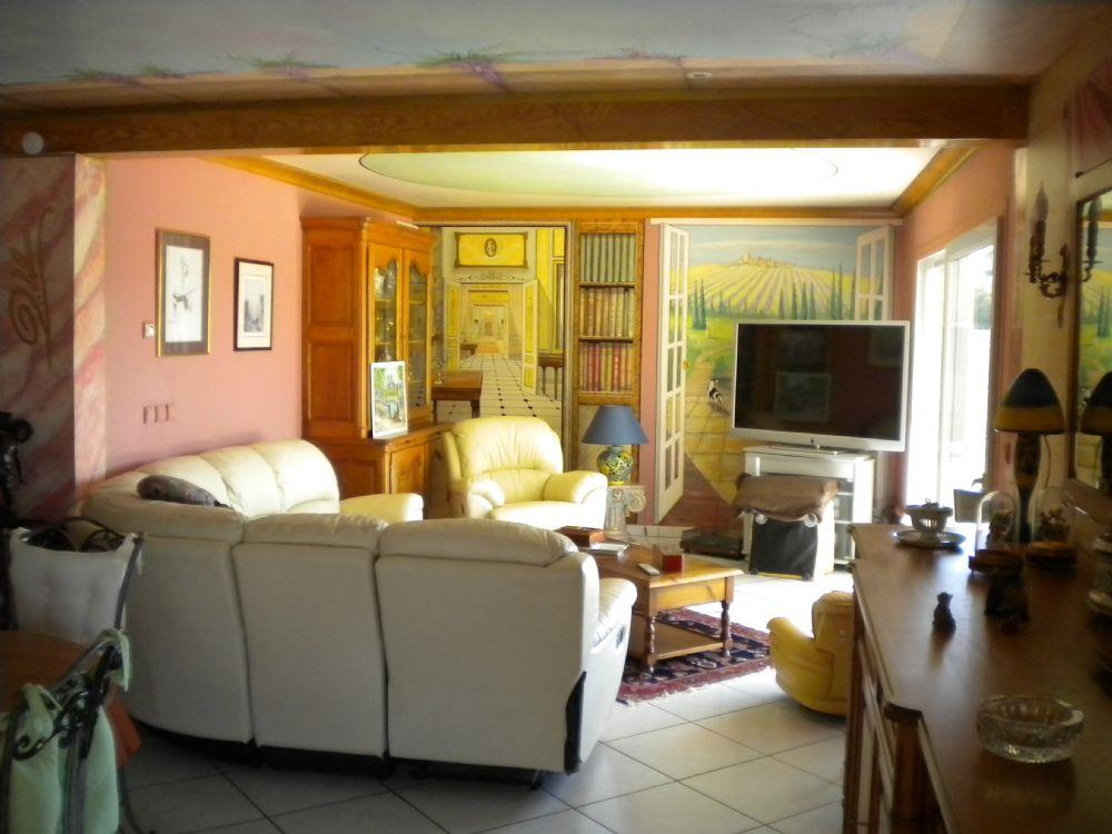 vente maison neuville sur sarthe maison d 39 architecte sur 2769m a vendre peripherie de. Black Bedroom Furniture Sets. Home Design Ideas