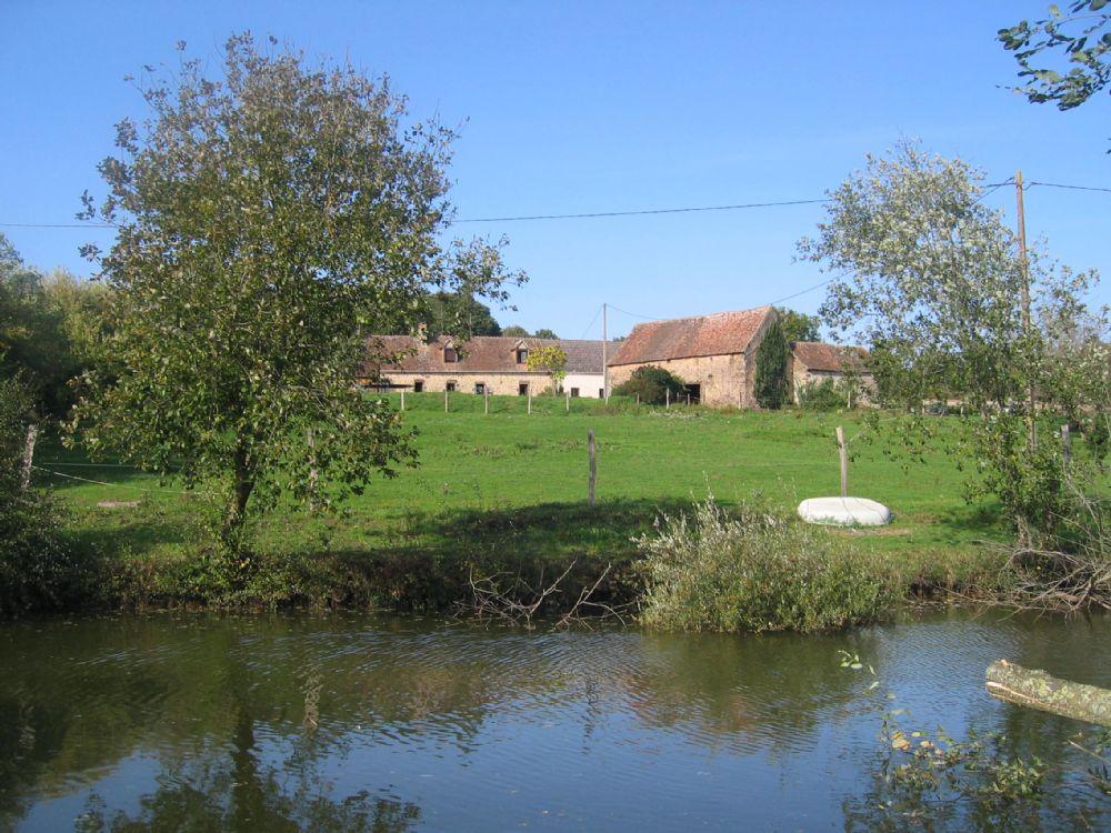 Budget Construction Maison 200 000 Euros Of Best Proprit A Vendre Beaumont Su With Maison 200 000 Euros