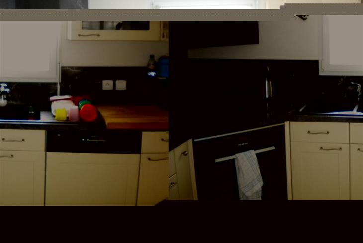 vente maison neuville sur sarthe pavillon recent a vendre peripherie de neuville sur sarthe. Black Bedroom Furniture Sets. Home Design Ideas