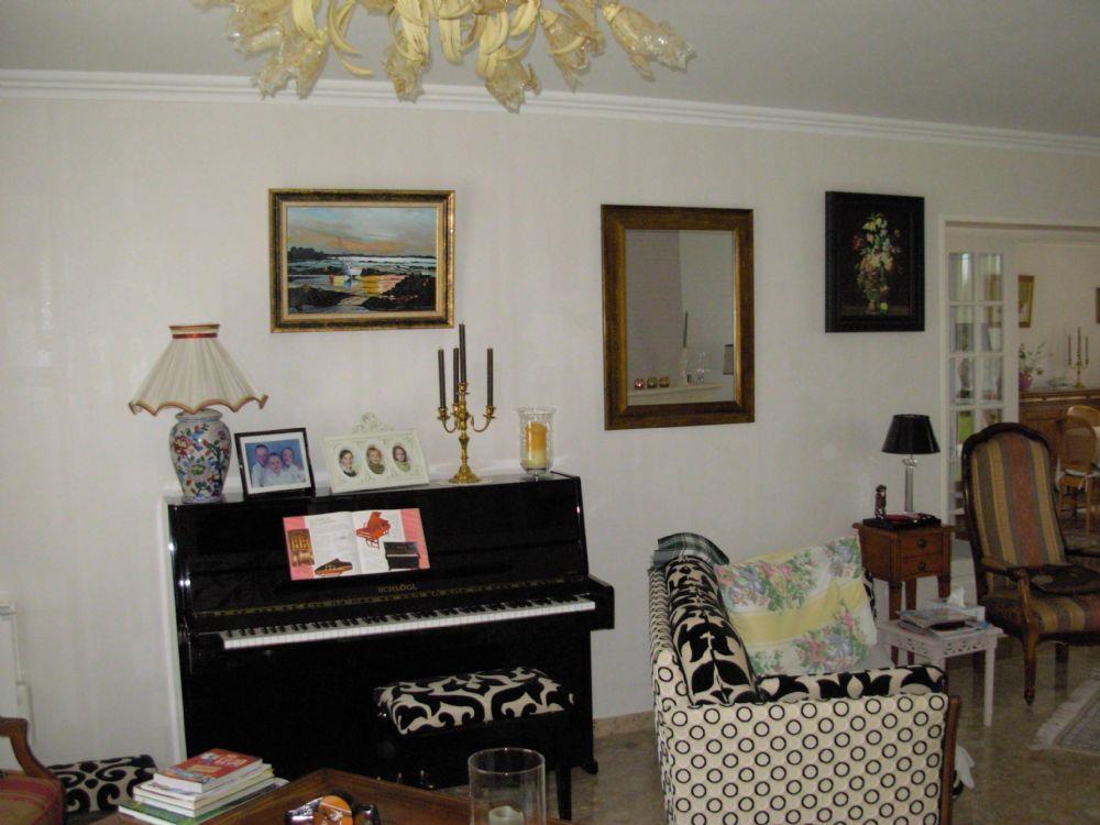 vente pavillon radon propriete a vendre radon proche. Black Bedroom Furniture Sets. Home Design Ideas